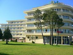 For exciting #last #minute #hotel deals on your stay at WELA, Bourgas, Bulgaria, visit www.TBeds.com now.