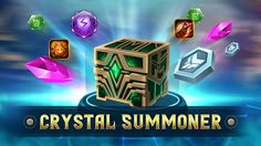 For a Limited Time, complete Super Summons to earn additional Rewards!