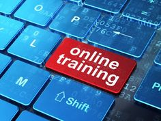 Family Search Online Training ~ Family History Online Training