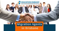 Registered Agent, Australia Visa, Brisbane, Stress, Parenting, Student, Education, Childcare, College Students