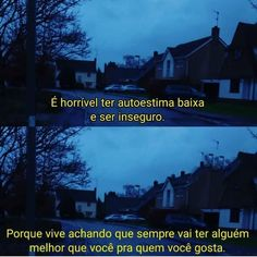 💔 ... .  #solidão #solitario #sozinho #sadgirl #sadboys #sadboy  #sentimentos #sad #tristeza #triste #chorona #depressão Im Sad, Sad Love, Boy Post, Kimi No Na Wa, Sad Girl, Depression, It Hurts, Emo, How Are You Feeling