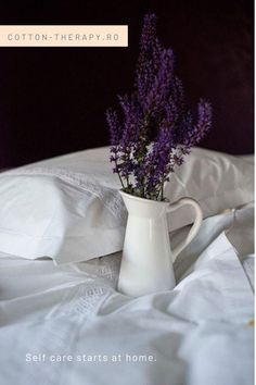 White cotton sheets fans, this one is for you. It's something about a white cotton and lace bed sheet. It's timeless. It never get out of style.  #cottonsheets #dreamybedroom #whitesheets Pure White, Classic White, Cotton Lace, White Cotton, Lace Bedding, White Sheets, Cotton Sheets, Summer Collection, Bed Sheets