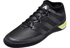 0c0011365 adidas Ace 16.1 Street. Shop for it now at SoccerPro Adidas Football, Football  Shoes
