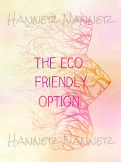 Join the Facebook Group: The Eco Friendly Option By Hanner Nanner In Order to Get Free Pad Patterns, Tutorials, Sewing Tips, Etc ;)