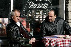 Con motivo del estreno en España de CALABRIA de Francesco Munzi a cargo de Betta Pictures el próxim...
