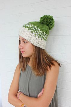 3b7d4f0572f 52 Best Knit Hats for Kids images
