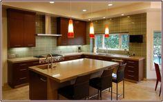 Uncanny Kitchen Cabinet Distributors