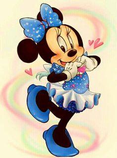 Diamond Embroidery Disney Mickey Mouse Full Square Round DIY Diamond Painting Cross Stitch Picture Rhinestones Home Decor Disney Mickey Mouse, Walt Disney, Mickey Mouse E Amigos, Retro Disney, Mickey Mouse And Friends, Cute Disney, Disney Art, Wallpaper Do Mickey Mouse, Disney Wallpaper