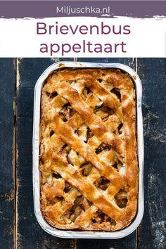 Apple Recipes, Baking Recipes, Cake Recipes, Vegan Recipes, I Love Food, Good Food, My Favorite Food, Favorite Recipes, Baked Apples