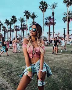 coachella-mejores-looks-2017--best-outfits-cochella--music-festival-fashion--8