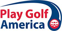 Junior Golf Classes, Junior Golf Program, Kids Golf Lessons from the PGA#