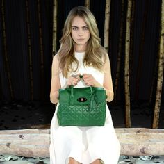 Mulberry_Cara_Hero_Image | Westfield Style