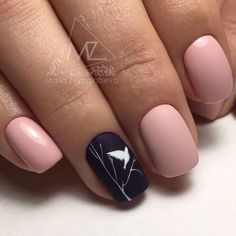 This series deals with many common and very painful conditions, which can spoil the appearance of your nails. SPLIT NAILS What is it about ? Nails are composed of several… Continue Reading → Bird Nail Art, My Nails, Hair And Nails, Nagel Stamping, Nail Polish, Luxury Nails, Elegant Nails, Types Of Nails, Creative Nails