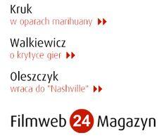 Filmweb - filmy takie jak Ty!