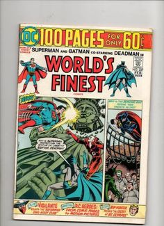 For sale marvel comics amazing spiderman 174 punisher comic book 1977 jack davis artwork emorys memories. Silver Age, Bronze Age, Comic Book Covers, Comic Books Art, Book Art, Comic Art, Dandy Comic, Bad Trip, Punisher Comics
