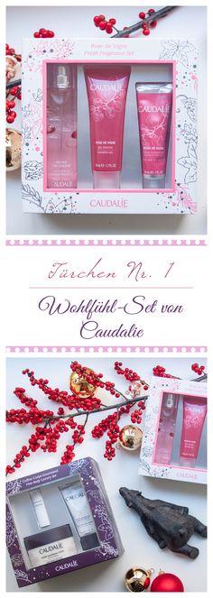 Pinnt dieses Bild um ein weiteres Mal am Adventkalender teilnehmen zu können. Alle weiteren Geschenke findet ihr auf www.theladies.at