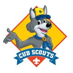 Free cub scout clip art - ClipartFox - ClipArt Best - ClipArt Best