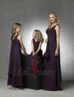 cheap Bridesmaid Dresses cheap Bridesmaid Dresses