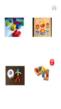 Touch Choice ($4.99) Very flexible and easy way to create a visual choice board.  Reviewed by Special Apps, Special Kids here http://specialappsspecialkids.blogspot.com/2013/01/giveaway-touch-choice-by-autism-made.html