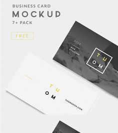 Free laptop ipad and smartphone mockup by ess kay free mockup free laptop ipad and smartphone mockup by ess kay free mockup zone mockups pinterest mockup smartphone and ipad reheart Gallery