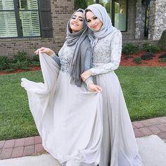 @marialia #hijab #hijabers #hijabfashion #hijabi #hijabstyle