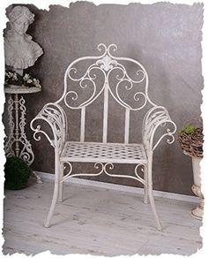 Deko Tisch Mit Einfassung, Rechteckig Eisen Gartendeko 60×40 Cm | Garten  Dekoration | Pinterest