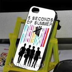 5 second of summer 5sos colorful case for iphone 4,iphone 4s,iphone 5,iphone 5c,iphone 5s,samsung galaxy s3/s4,ipod 4 and ipod 5 case