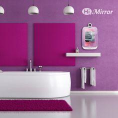 Best Shower Heads For Men And Women Modern Bathroom Design And - Best shower heads men women modern bathroom design decor