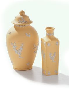 """Selkirk Auctioneers & Appraisers 