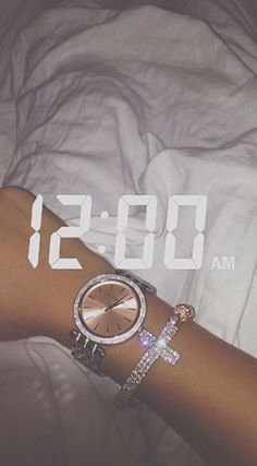 Tumblr Snap, Boujee Aesthetic, Foto Casual, Fancy, Luxury Lifestyle, Rich Lifestyle, Jewelery, Jewelry Accessories, Bling