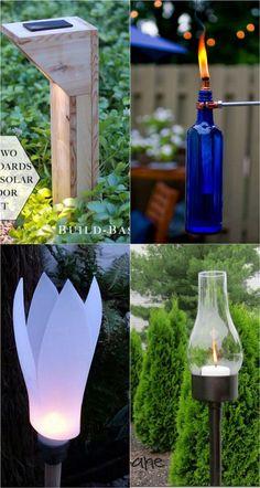 DIY-outdoor-lights-apieceofrainbowblog (15)