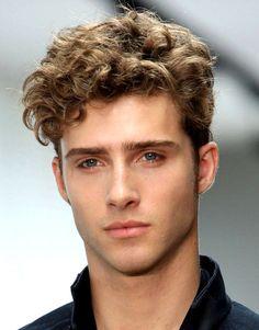cabelo cacheado masculino (33)