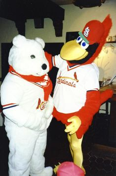 This historic photograph is from the Famous-Barr Photograph Collection at the Missouri Historical Society, St. The Sandlot, The St, Historical Society, Cardinals, St Louis, Missouri, Ronald Mcdonald, Homeschool, Photograph