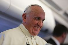 Pope Francis to canonize evangelizer of the Wild West
