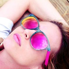Carrera #sunglasses
