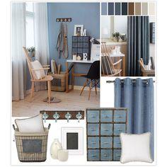 Cool details - kid interiør Loft, Kids Rugs, Cool Stuff, Bed, Interior, Furniture, Home Decor, Decoration Home, Kid Friendly Rugs