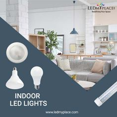 Shop 6500K Cool White 2400 Lumens Garage Warehouse Integrated Tube Light for Home 30W T10 Batten Light Fixture 4 Packs 3FT LED Tube Light Office