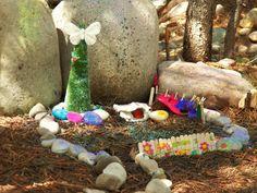 fairy forest kamas