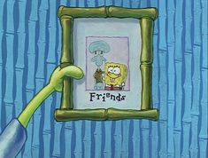 Spongebob Shows, Spongebob Cartoon, Spongebob Memes, Cartoon Memes, Cartoon Pics, Cartoons, Meme Pictures, Reaction Pictures, Cool Wallpapers Cartoon