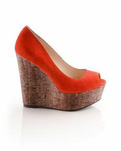 ac8a02df7972 Summer color Shoes Heels Boots