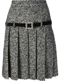 Mulher's Designer Dolce & Gabbana Fashion on Sale - Farfetch
