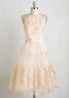 1950s party, wedding, cockatil lace dress 9plus sizes too) Eloquent Admirer Dress $149