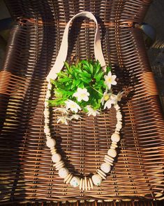 Little miracles of spring! Celebrating nature with a spring inspired TiggTag necklace! #jewelry #bijuterii #spring #nature #flowers #jewelrydesign #natureinspired #travel #garden #green #natural #style #fashion #tiggtag #bohochic #rustic #cool #girl #chic