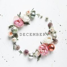 welcome December. uploaded by sofyfast on We Heart It Hello December Tumblr, December Images, Hello November, Happy December, December Daily, December Pictures, Noel Christmas, Winter Christmas, Xmas