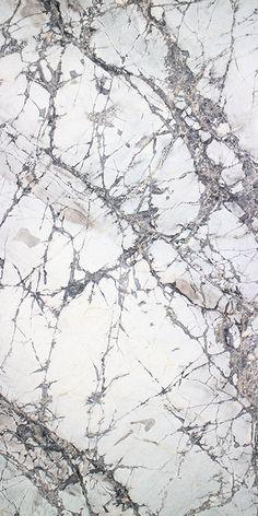 3d Texture, Tiles Texture, Stone Texture, Marble Texture, Marble Stones, Stone Tiles, Italian Marble, 3d Max, Textured Walls