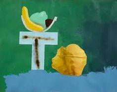 Image result for torey thornton art