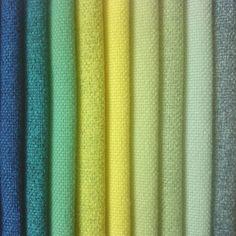 #gradient #colourscale #colour #samples #colourmood #interiorsdesign #textiledesign Textile Design, Studio, Interior, Instagram Posts, Color, Home Decor, Decoration Home, Indoor, Room Decor
