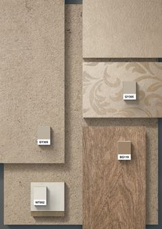 Pattern_05 #pattern #collection #edilcuoghi #colorboard #moodboard #beige #tone #pantone #wood #white #decor