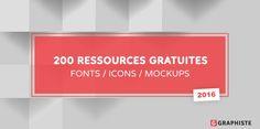 ressource-2016 - 200 free download