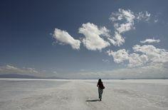 Las 7 maravillas de la Argentina según Lugares | Lugares de Viaje